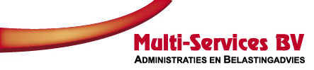 Multi Services